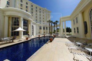 Cullinan-Hotel-Cape-Town-Western