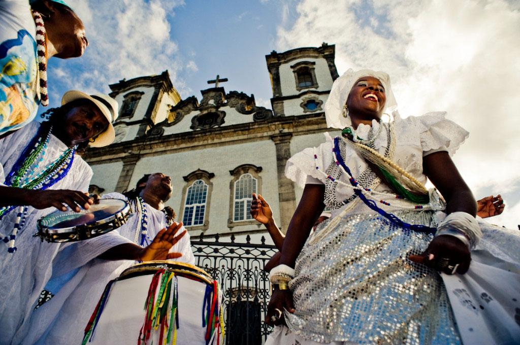 Bahia-culture-1024x680