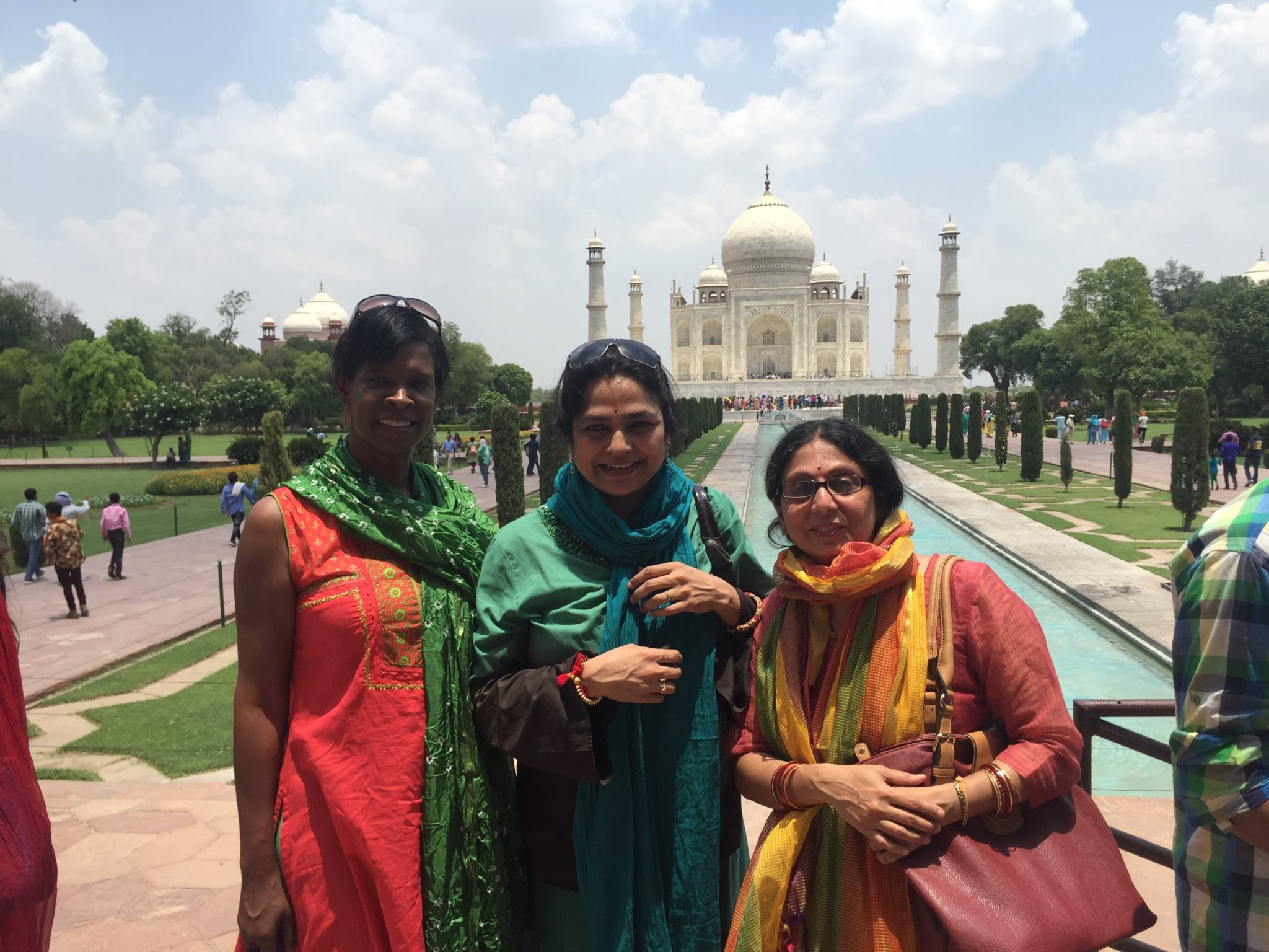 India Travels – A few of my favorite things (so far)