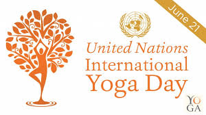 India Travels – International Yoga Day 2015 – Wellness Travel