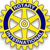 pittsburg rotary