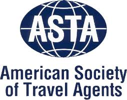 OUR SERVICES - Why use a travel agent (pic #1)