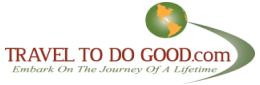 Travel to do Good 2.0 Volunteer Travel Remix