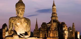 Teach & Learn in Thailand