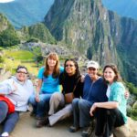 TTDG in Peru