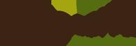 planeterra logo
