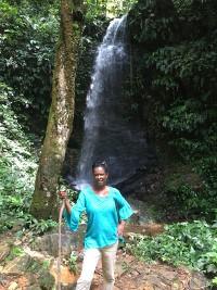 suriname_ros at falls