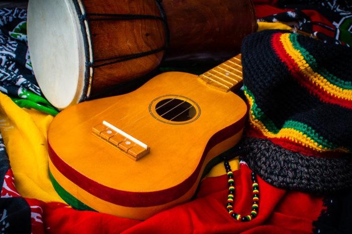 Travel Inside Reggae Music – Jamaica Cultural-Musical Immersion