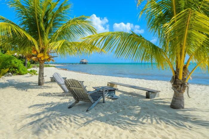 Belize Cultural Expedition