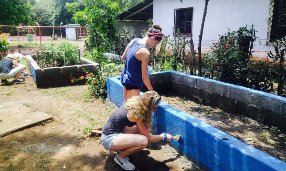 Do You Have What it Takes to Volunteer Abroad?