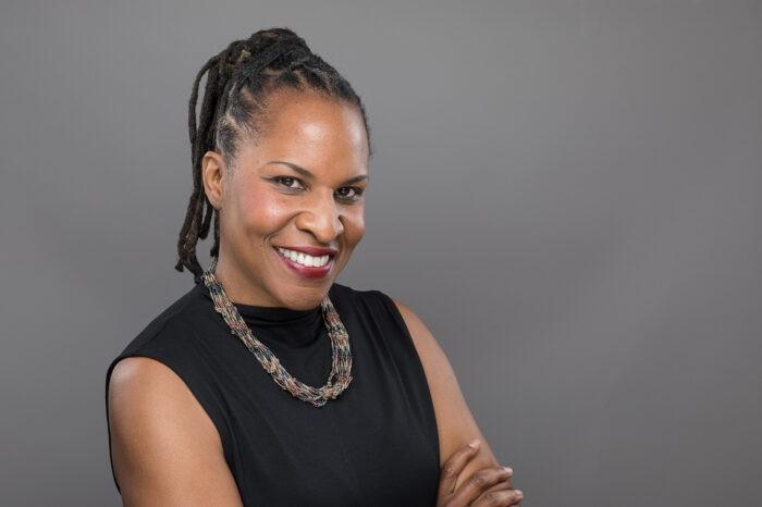 African Women Icons – Master Class VISA